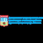 Департамент градостроительства архитектуры и землеустройства Администрации города Абакана