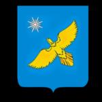 Администрация города Сорска