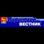 КГАУ РЕДАКЦИЯ ГАЗЕТЫ ИДРИНСКИЙ ВЕСТНИК