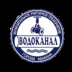 МУП Водоканал